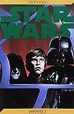 Star Wars Legends 11 - Infinità 2