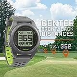e58ea653d2d4 GPS para Campos de Golf ✅ – Cholloventas