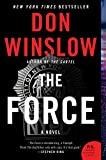 Instant New York Times Bestseller           Best of 2017 - included on best-of lists by the            New York Times,          NPR, Barnes & Noble,             Publisher's Weekly,                  LitHub, BookPage, Booklist            ...