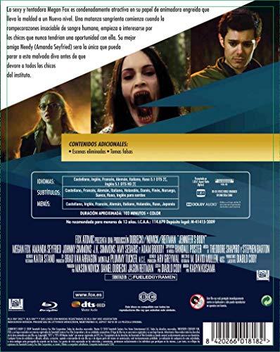 JenniferS-Body-Halloween-Blu-ray