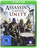 Assassin's Creed Unity - Special Edition - [Xbox One]