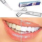 Stylo pour blanchiment des dents Long Dream