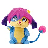 Popples, Lulu 8 Inch Plush by Popples
