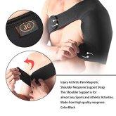 ulable-neopreno-Brace-dislocacin-dolor-de-artritis-apoyo-hombro-correa