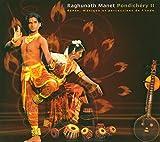 Pondichery II