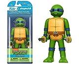 Teenage Mutant Ninja Turtles Leonardo Playmobil Action-Figur