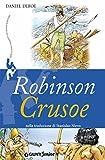 Robinson Crusoe (Gemini)