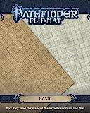Pathfinder Flip-Mat: Basic