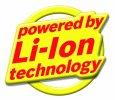 Bosch Rotak 43 LI Ergoflex Cordless 36 Volt Lithium-ion Rotary...