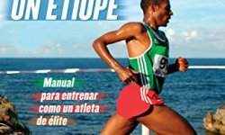 Corre como un etíope (Deportes) libros de lectura pdf gratis