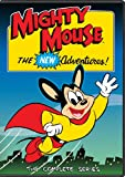 Mighty Mouse: New Adventures - Complete Series [DVD] [Region 1] [US Import] [NTSC]