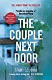 The Couple Next Door: The unputdownable Number 1 bestseller and Richard & Judy Book Club pick