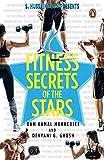 Fitness Secrets of the Stars