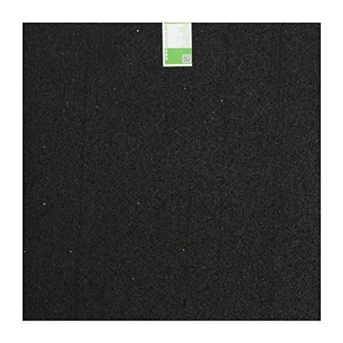 Machine laver universel tapis anti vibrations toutes - Tapis anti vibration ...