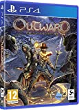 Outward - Day One Edition PS4 [