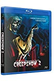 Creepshow 2  BD 1987  Dead and Undead: Creepshow 2