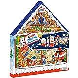 Kinder Maxi Mix Calendario dell'Avvento 351g