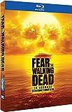 Fear The Walking Dead St.2 (Box 2 Br)