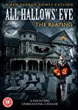 All Hallows' Eve - The Reaping [DVD]