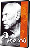 Picasso-L'Eredità Di Un Genio
