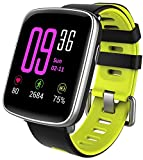Willful Smartwatch con...