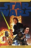 Star Wars Legends 42 - Il lato oscuro della forza