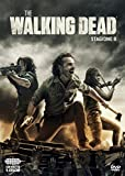 The Walking Dead 8 (Box 4 Dvd)