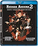 Redada Asesina 2 - Bd [Blu-ray]