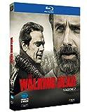 The Walking Dead 7 (Box 5 Br)