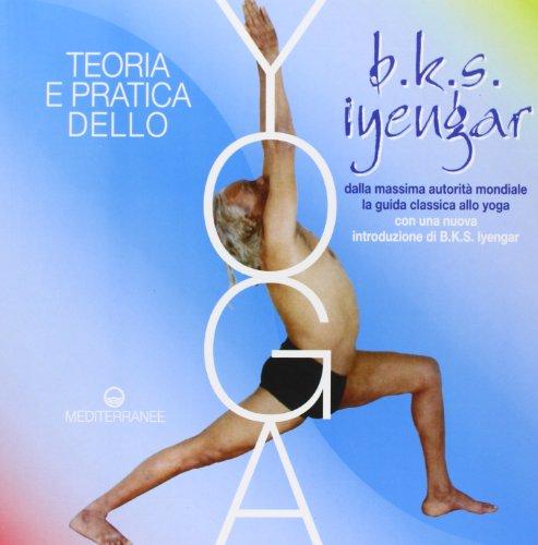Teoria e pratica dello yoga