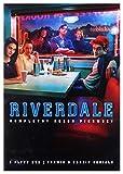 Riverdale [3DVD] (Audio italiano)