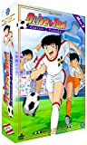 Olive et Tom (Captain Tsubasa) - Partie 3 - Edition Collector (6 DVD + Livret)