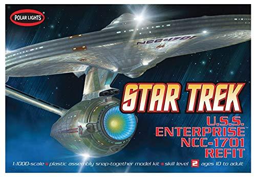 51XNiHhID3L - Frases de Star Trek