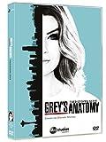Grey's Anatomy - Stagione 13 (6 Dvd)