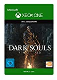 Dark Souls: HD Remaster | Xbox One - Download Code
