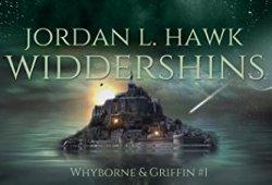 _ Widdershins (Whyborne & Griffin  Vol. 1) libri online gratis pdf