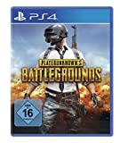 PlayerUnknown´s Battlegrounds (PUBG) [PlayStation 4]