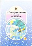 El soldadito de plomo (Infantil - Juvenil - Colección Cuentos Clásicos - Edición En Rústica)