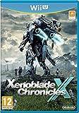 Xenoblade Chronicles X[import anglais]