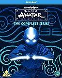 Avatar Complete [Edizione: Regno Unito]