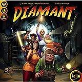 Mancalamaro- Diamant, DMNT