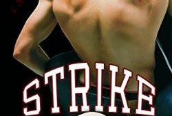_ Strike in amore (Balls in Play Vol. 2) PDF Gratis