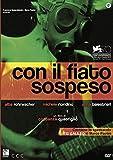 Con Il Fiato Sospeso / Itis Galileo