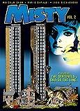 Misty vol 2