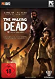 The Walking Dead: A Telltale Games Series (Game of the Year Edition) [Edizione: Germania]