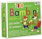 10 canzoni per bambini dell'asilo (inglesi e italiane) - 51YBrFrZOML. SL160
