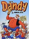Dandy Annual 2019 (Annuals 2019)
