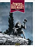 The Towers of Bois-Maury Volume 3: Germain