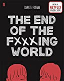 End Of The F.king World