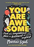 Matthew Syed (Author)Release Date: 19 April 2018Buy new: £9.99£8.78